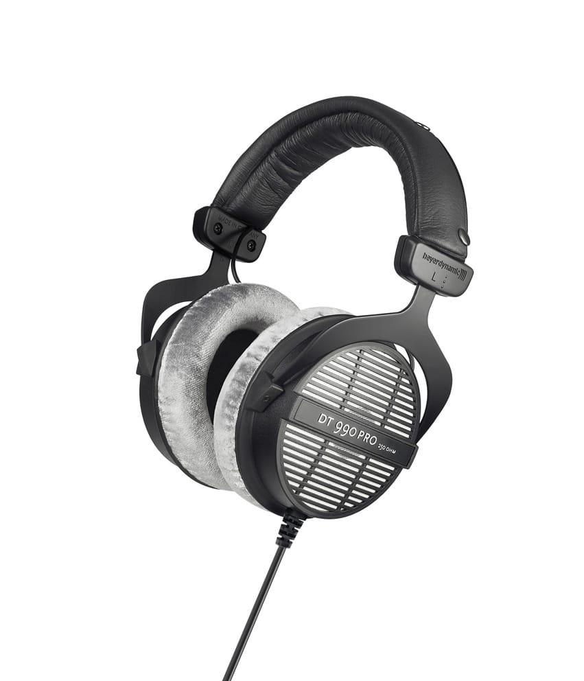 DT 990 PRO Kopfhörer