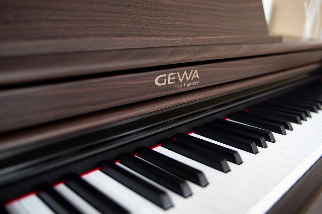 software updates f r gewa digitalpianos 300er serie keyboards. Black Bedroom Furniture Sets. Home Design Ideas
