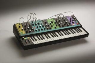 dpa 2028 vocal mikrofon im test keyboards. Black Bedroom Furniture Sets. Home Design Ideas