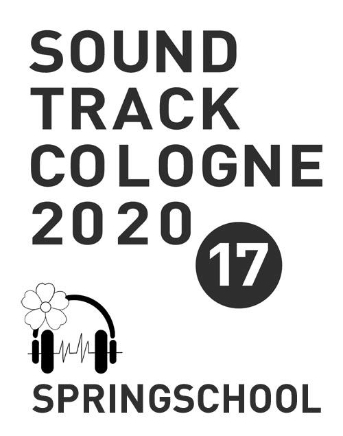 SoundTrack_Cologne